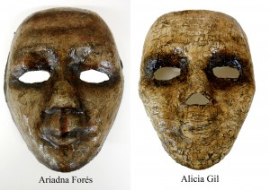 mascaras blog 1