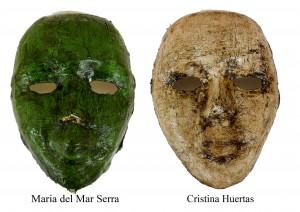 mascaras blog 2
