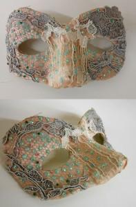 mascaras blog 3