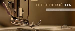 Promoció tèxtil 2015-2016
